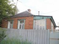 Дом, Бутовка, Харьковская область (306700 3)