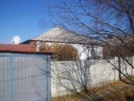 Дом, Люботин, Харьковская область (307032 1)