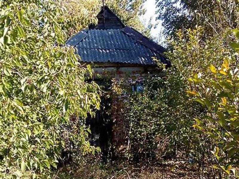 Дом, Старая Гнилица, Харьковская область (307046 1)