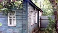 Дом, Люботин, Харьковская область (307083 1)