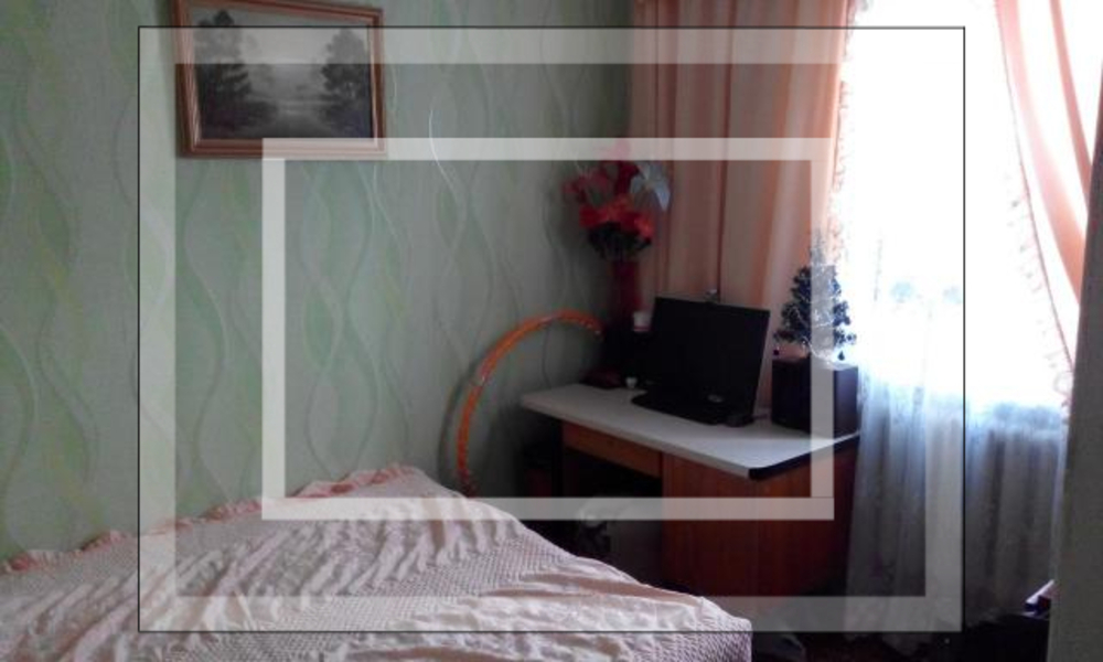 Купить Дом, Харьков, Жуковского поселок
