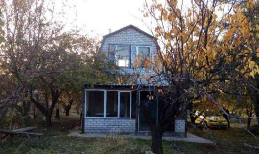 Дом, Коропово, Харьковская область (307520 2)