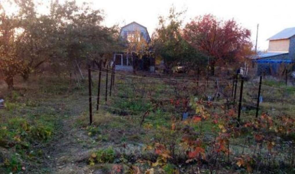 Дом, Коропово, Харьковская область (307520 3)