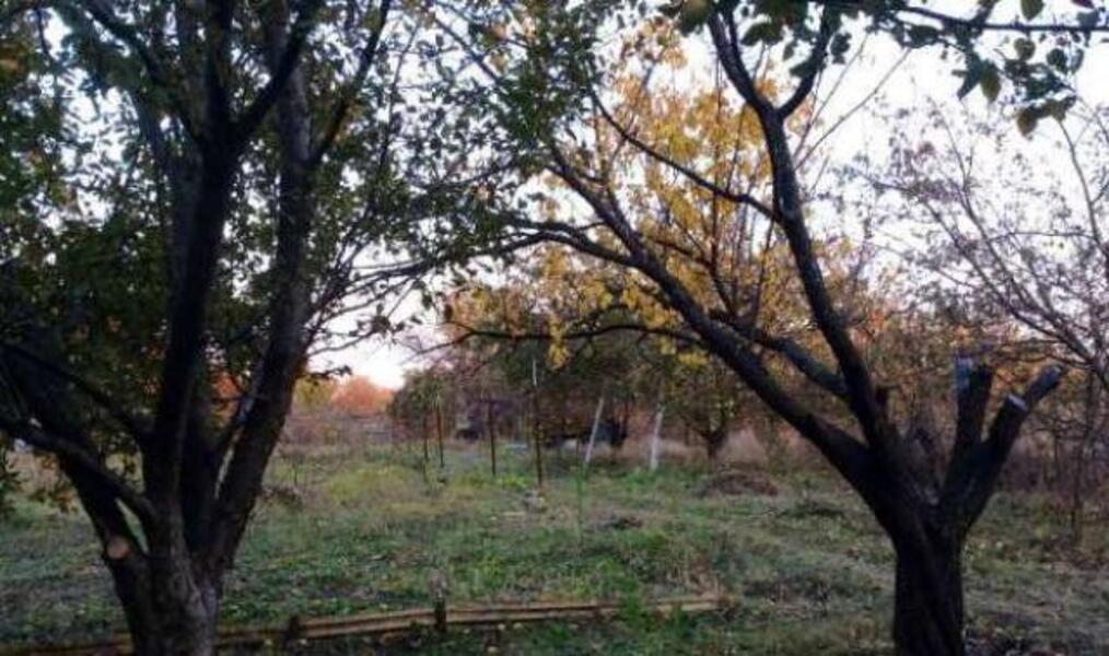 Дом, Коропово, Харьковская область (307520 4)
