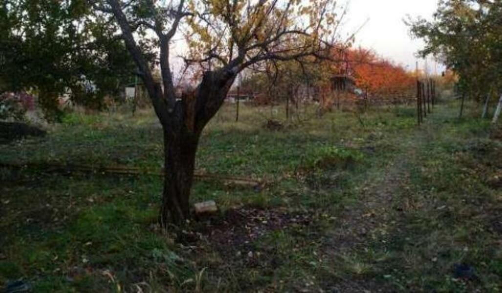 Дом, Коропово, Харьковская область (307520 5)