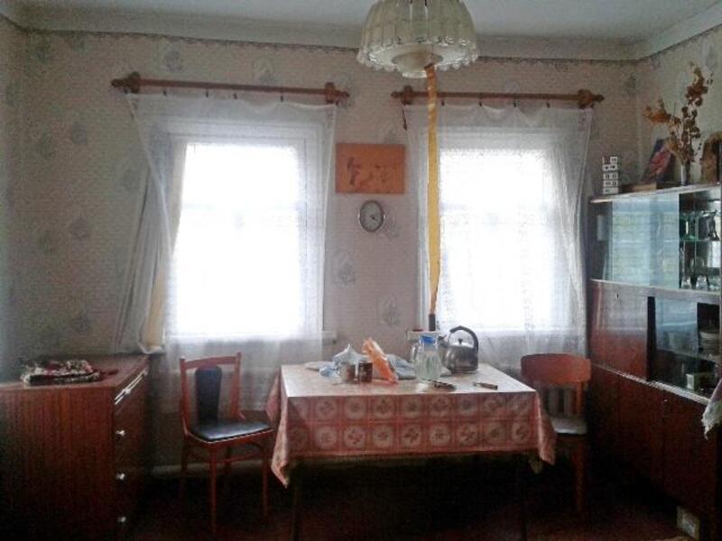 Дом, Коробочкино, Харьковская область (308431 10)