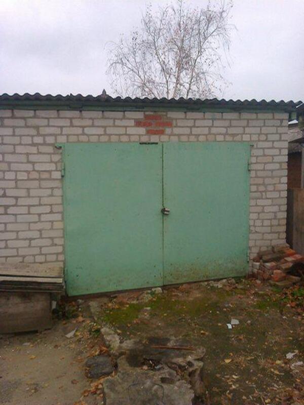 Дом, Старая Покровка, Харьковская область (308431 3)