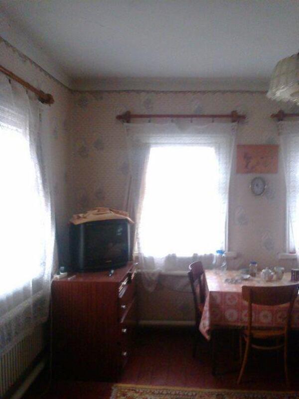 Дом, Старая Покровка, Харьковская область (308431 4)
