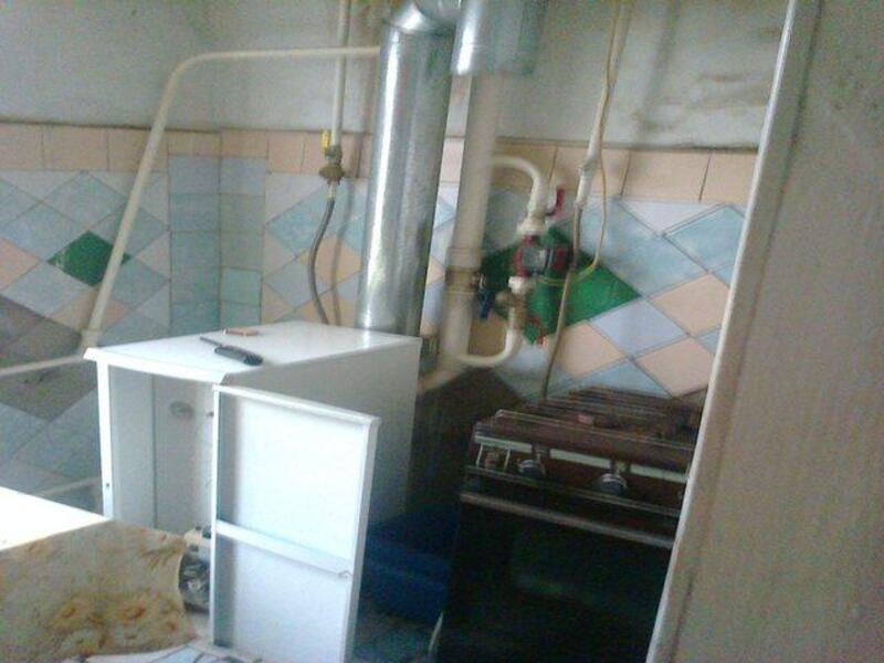 Дом, Чугуев, Харьковская область (308431 5)