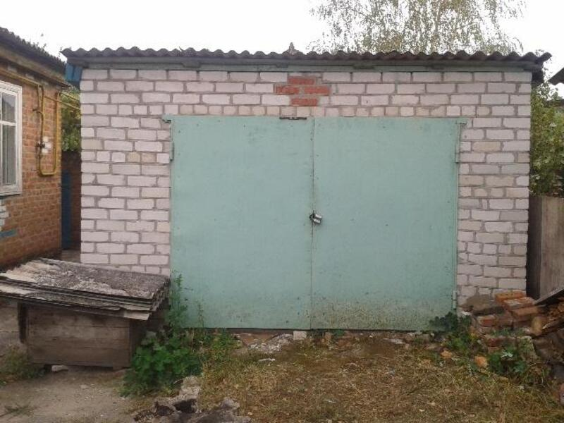 Дом, Коробочкино, Харьковская область (308431 7)