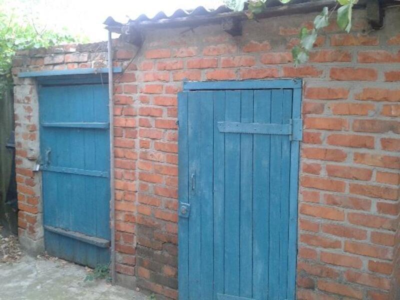 Дом, Коробочкино, Харьковская область (308431 8)