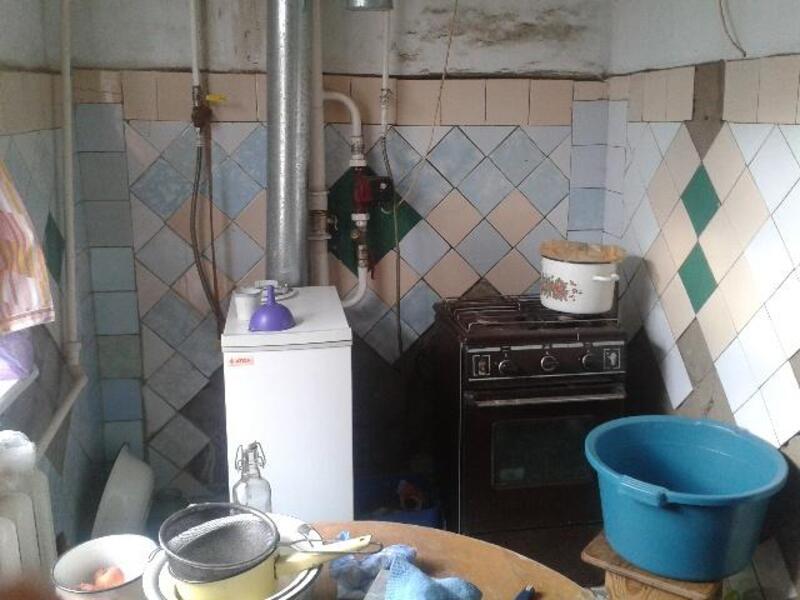 Дом, Коробочкино, Харьковская область (308431 9)