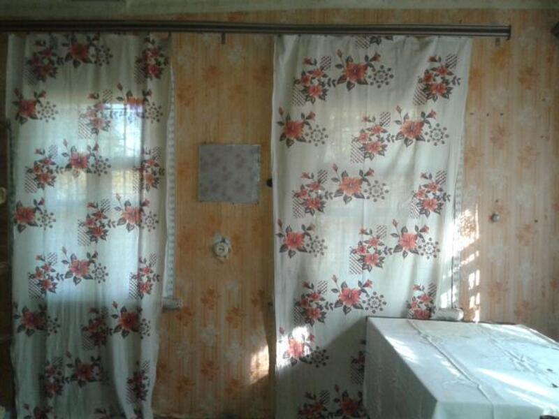 дом, Буды, Харьковская область (308441 3)