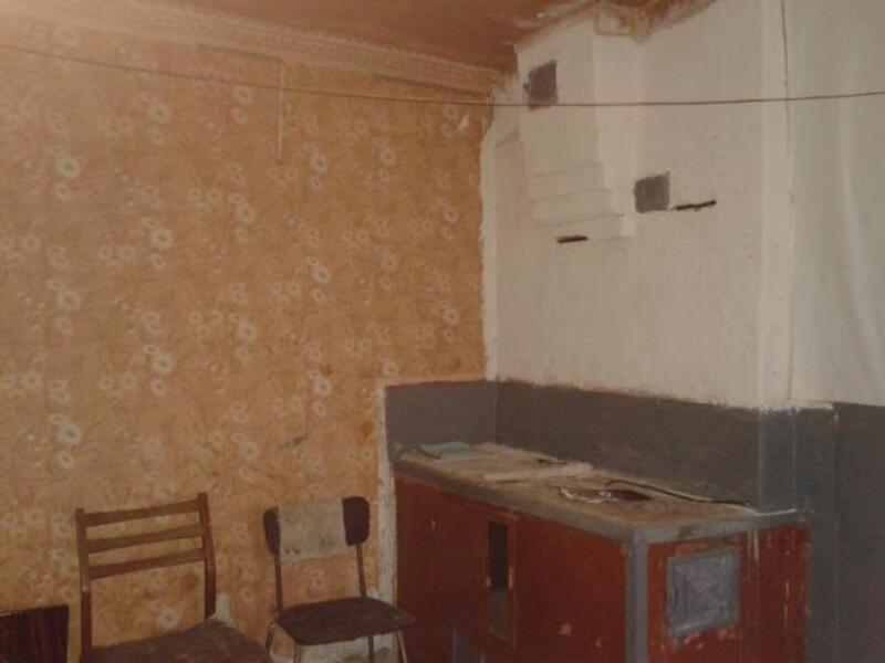 дом, Буды, Харьковская область (308441 4)