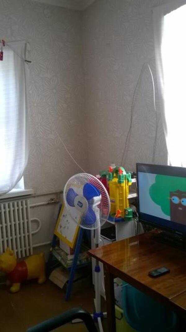 Дом, Харьков, СОРТИРОВКА (308616 20)