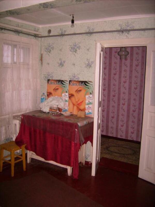 Дом, Люботин, Харьковская область (308621 5)