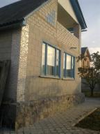 Дом, Мерефа, Харьковская область (309823 3)