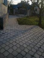 Дом, Мерефа, Харьковская область (309823 4)