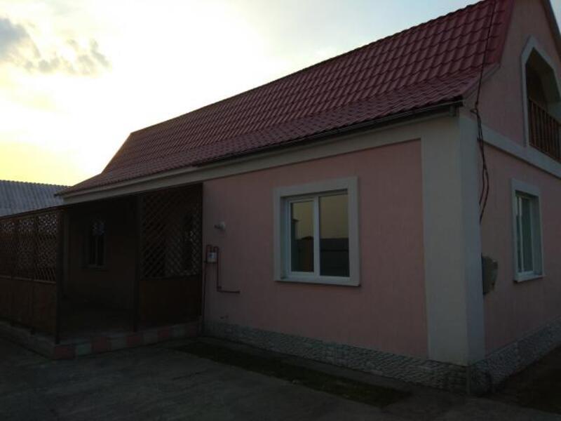 Дом, Лизогубовка, Харьковская область (310302 11)