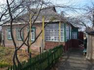 Дом, Харьков, Песочин, Харьковская область