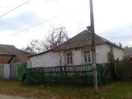Дом, Золочев, Харьковская область (310970 3)