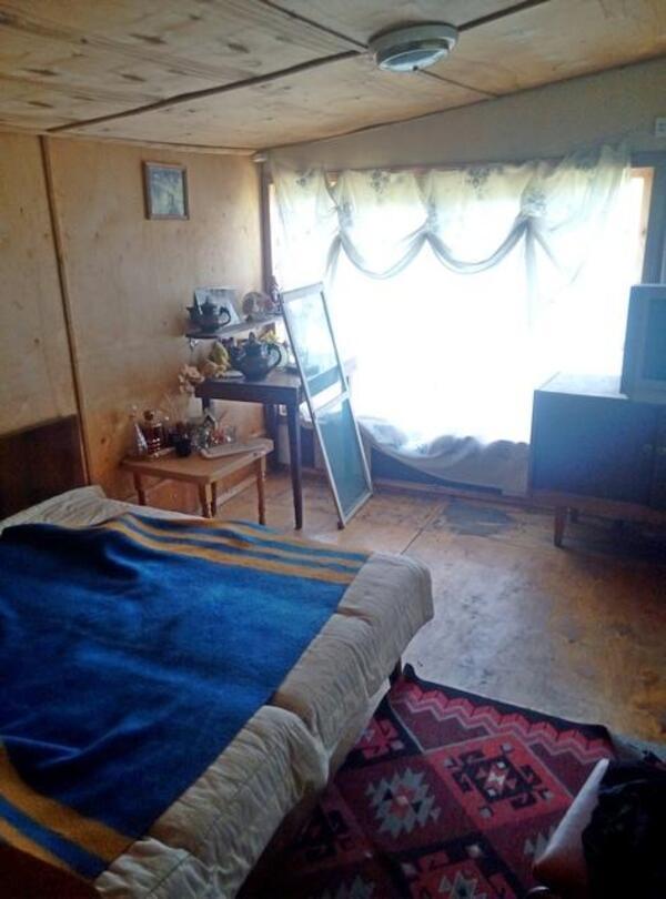 дом, Высокий, Харьковская область (310987 5)