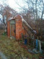 Дом, Печенеги, Харьковская область (311594 2)
