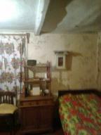 Дом, Печенеги, Харьковская область (311594 3)