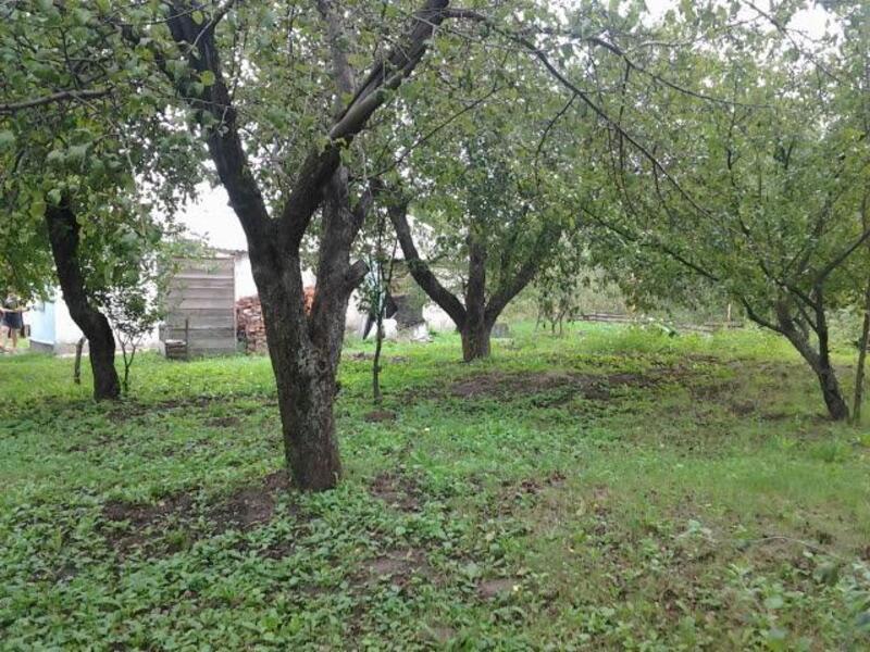 дом, 1 комн, Харьковская область, Змиевской район, Тарановка, Мерефянское направление (311599 13)