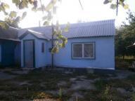 Дом, Беспаловка, Харьковская область