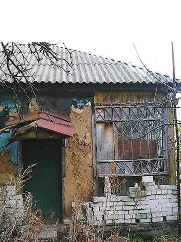 Дом, 2-комн., Граково, Чугуевский район