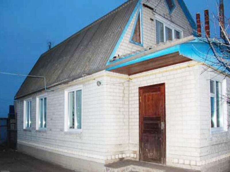 Дом, 5-комн., Новоосиново, Купянский район