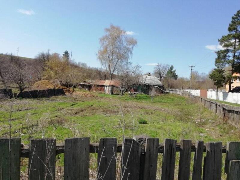 Дом, Полевая, Харьковская область (313716 1)