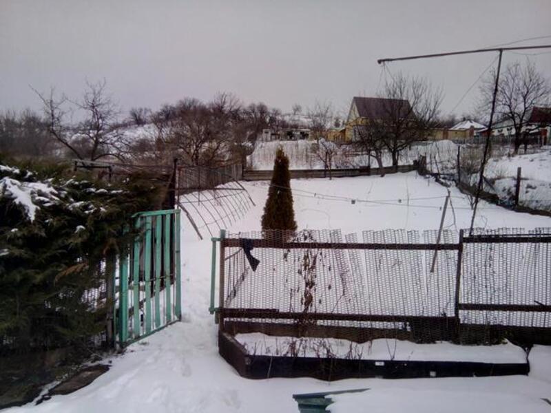 Дом, Липцы, Харьковская область (31382 5)
