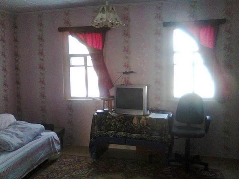 Дом, Прудянка, Харьковская область (314002 4)