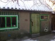 Дом, Прудянка, Харьковская область (314002 2)