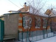 Дом, Прудянка, Харьковская область (314002 5)