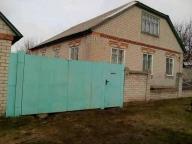 Дом, Казачья Лопань, Харьковская область (315620 6)
