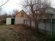 Дом, Казачья Лопань, Харьковская область (315620 9)