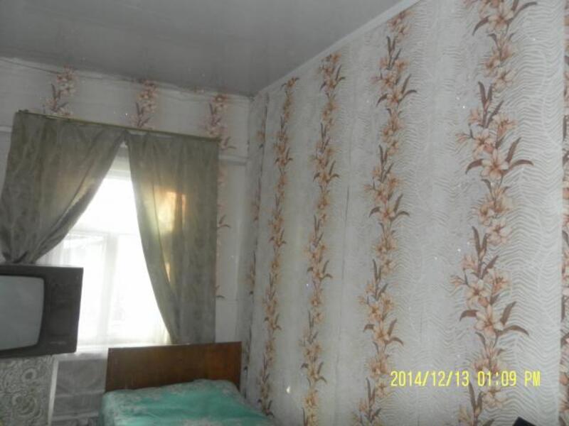 Дом, Змиев, Харьковская область (316264 6)