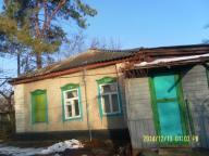 Дом, Змиев, Харьковская область (316264 4)
