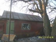 Дом, Змиев, Харьковская область (316264 5)