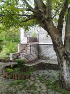 Дом, Мерефа, Харьковская область (316335 9)