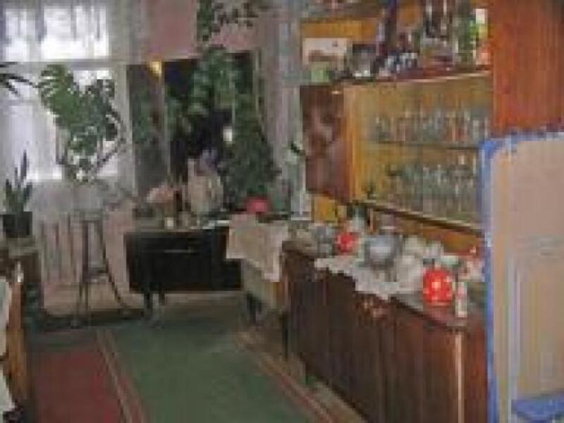 Дом, Лизогубовка, Харьковская область (316852 8)