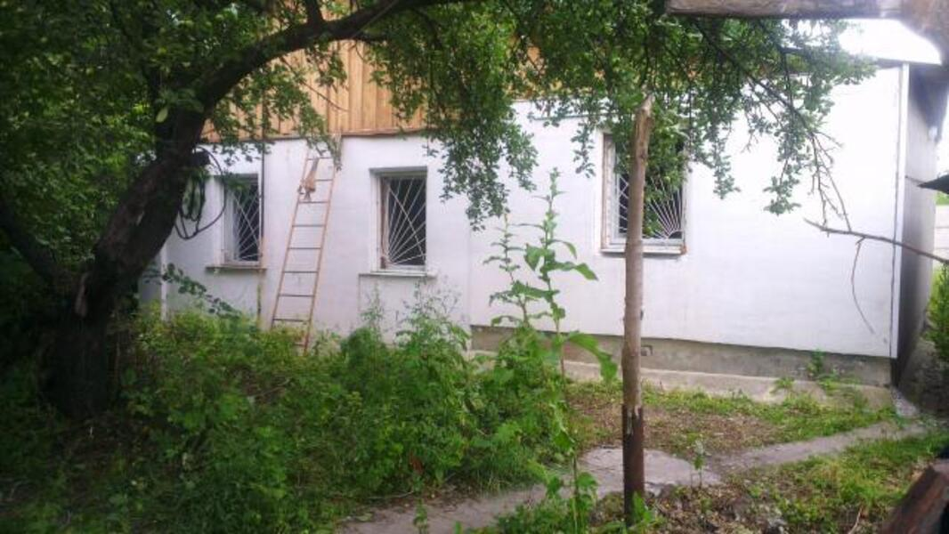 Дом, Харьков, НОВОЗАПАДНЫЙ (318447 19)