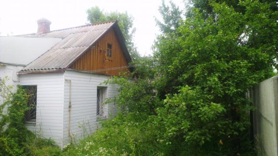 Дом, Харьков, НОВОЗАПАДНЫЙ (318447 20)