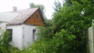 Дом, Харьков, Жихарь (318447 20)