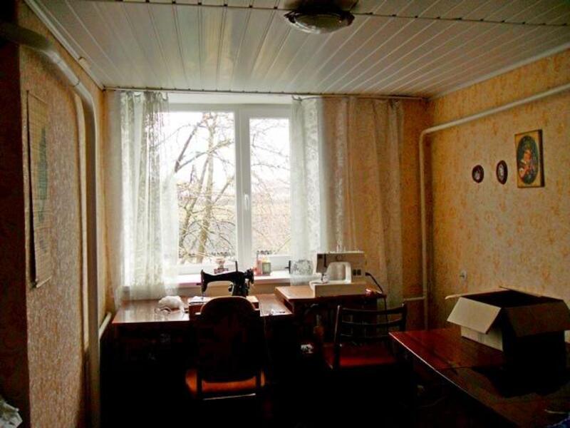 дом, 5 комн, Харьковская область, Волчанский район, Вильча, Волчанское направление (318563 4)