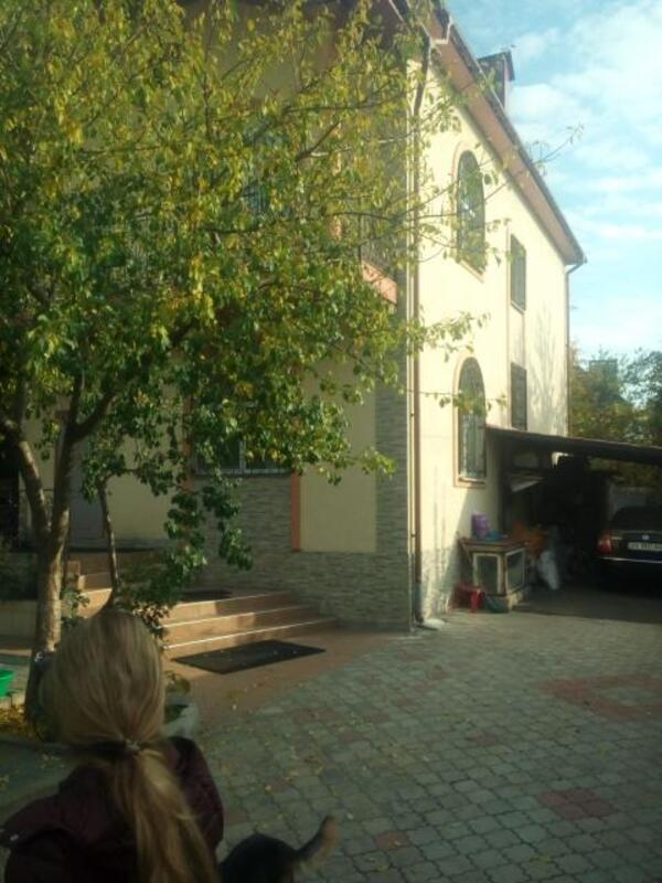 Дом, Харьков, Кулиничи (319513 9)