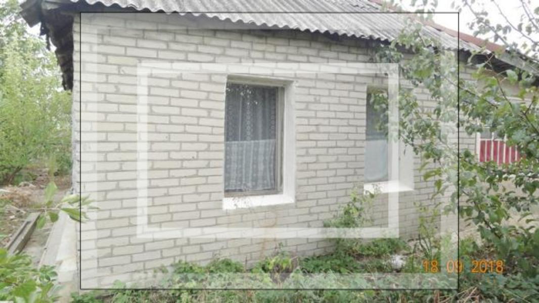 Дом, Утковка, Харьковская область (319516 1)